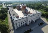 Te zamki  i pałace na Lubelszczyźnie trzeba zobaczyć przynajmniej raz w życiu!