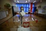 Wybory 2020: Rekordowa frekwencja w województwie śląskim. Na czele Koszarawa - tam oddano najwięcej głosów.  Najmniej - w gminie Ciasna