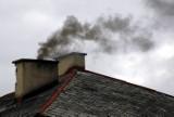 Smog w Żorach będzie mniejszy? Mieszkańcy mogą się starać o dotację na wymianę urządzeń grzewczych