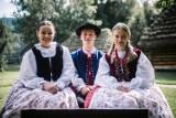 Chcą zaprezentować folklor lachowski całemu światu. Wielka szansa dla Mystkowian