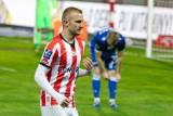 Michal Siplak nie zagra z Polską na Euro 2020. Mają taką szansę inni Słowacy z naszej ekstraklasy