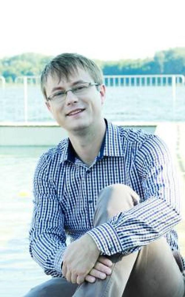 Jakub Kochowicz wprowadził zwyczaj oceniania urzędników przez mieszkańców.