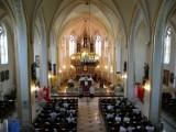 Apostazja. Czym jest Apostazja? Gdzie najwięcej osób odchodzi z łona kościoła Katolickiego? Czym jest Licznik Apostazji? SPRAWDŹ 29.06.2021