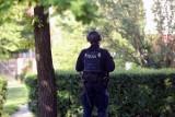 """Policja w Legnicy szuka pracowników. Płacą """"na dzień dobry"""" 4200 zł na rękę"""
