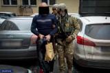 """Toruń: Elanowcy kupili od gangu z Łodzi tonę marihuany? """"Tyson"""" zostaje w areszcie. W tle: transporty narkotyków z cytrusami"""