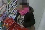 Policja zatrzymała żorzankę odpowiedzialną za kradzież kosmetyków w Rybniku
