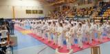 Świnoujscy zawodnicy karate wyjechali z Płotów z medalami