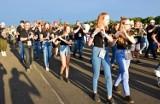 Zobacz zdjęcia z występu Wood & Brass Band Goleniów na Pol'and'Rock Festival