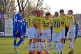 Motor w kolejnej rundzie Pucharu Polski. 5:0 w Siedlcach