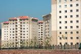 Spada liczba mieszkań spółdzielczych
