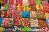 Najsłodszy Festiwal Świata zawita do Warszawy. Lubisz słodycze? Koniecznie musisz się tam wybrać