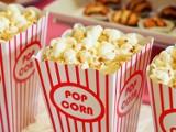 Darmowe kino dla mieszkańców Ursynowa. Dzielnica funduje bilety dla dzieci i dorosłych
