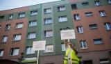 Tauron Ciepło wznawia dostawy ciepłej wody na ulicę Markiefki w Katowicach