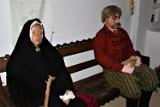 Męski łęczycki strój ludowy, czyli pogawędka o eksponatach muzealnych (ZDJĘCIA)
