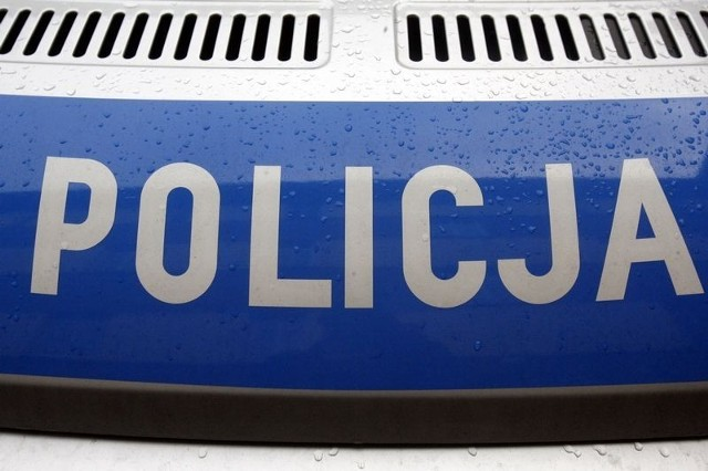 Policja podsumowała dwa minione dni na Dolnym Śląsku. Były w miarę spokojne na drogach. Zanotowano ponad 1400 interwencji.