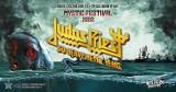 Mystic Festival przełożony na rok 2022. Judas Priest potwierdza swój udział w imprezie w Gdańsku [nowy termin, bilety]