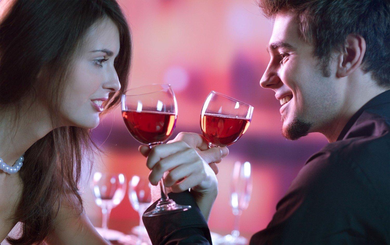 Szybkie randki 21 i więcej
