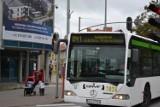 Od niedzieli 15.03 zmiany w rozkładzie jazdy komunikacji autobusowej. Sprawdź, które kursy się zmienią