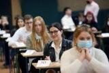 Egzamin ósmoklasisty i matura 2022. Zapadły decyzje w sprawie egzaminów!