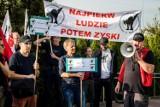 Odwołany prezes wodociągów w Świebodzinie dostał pracę w Bydgoszczy. W tle nieprawidłowości
