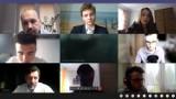 Sesja Młodzieżowej Rady Miasta Kalisza. O czym obradowano?