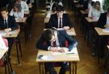 Strajk nauczycieli 2019: Nauczyciele w Poznaniu wystawią oceny tegorocznym maturzystom. Kryzys w oświacie zażegnany?