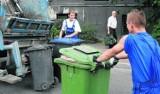 Mieszkańcy Rudy Śląskiej będa płacić więcej za śmieci. Nowa stawka będzie obowiązywać od lutego 2021