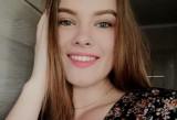 Piękna Eliza z Zasowa walczy o tytuł Miss Małopolski Nastolatek [ZDJĘCIA]