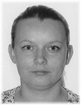 Poszukiwani listami gończymi przez policję w Tomaszowie Mazowieckim [LIPIEC 2021, ZDJĘCIA]