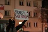 W piątek przez ulice Jasła przejdzie marsz w obronie praw kobiet
