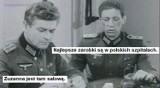 Rosnące zarobki Polaków irytują Niemców! Internet odpowiada na materiał z TVP - zobacz te MEMY