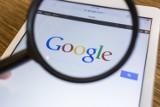 Google zatrzymuje aktualizacje. Wszystko przez koronawirusa. Przeglądarki Chrome oraz Chrome OS nie będą aktualizowane