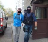 Dolny Śląsk: produkowali pigułki gwałtu. Zatrzymała ich policja [zdjęcia, wideo]