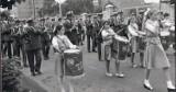 Wełna w Żaganiu to była potęga! Miała własną orkiestrę, zespół estradowy, a nawet dom kultury z kinem Włókniarz!