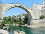 Bałkany: Serbia, Bośnia i Hercegowina [ZDJĘCIA]. Relacja z wyprawy
