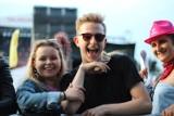 Tak się bawiliście na Life Festival Oświęcim 2017! [ZNAJDŹ SIĘ NA ZDJĘCIACH]