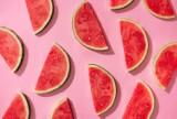 Czas na alkaliczny detoks! TOP 10 odkwaszających produktów idealnych na diecie zasadowej, a także w na co dzień!
