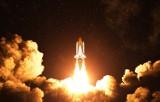 Richard Branson pierwszym turystą kosmicznym, dziś startuje Jeff Bezos. Ile kosztuje bilet na lot w kosmos?