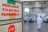Rząd chce zatrzymać medyków w Polsce. Oferuje kredyt na studia medyczne. Są jednak pewne warunki