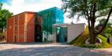 Muzeum Miejskie w Żorach ponownie otwarte. Jak wygląda zwiedzanie?