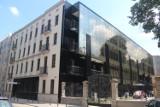 Zaprezentowano nowy budynek Akademii Muzycznej [zdjęcia]