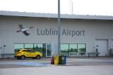 Port Lotniczy Lublin: Dzień otwarty dla General Aviation (zdjęcia)