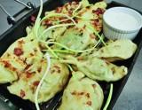 Oto kulinarne przysmaki na Dolnym Śląsku! Spróbuj regionalnych potraw w regionie