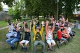 KOŚCIAN. Półkolonie i wakacyjne zajęcia dla dzieci już za nami. Przedstawiamy fotograficzne podsumowanie wakacji w Kościanie [ZDJĘCIA]