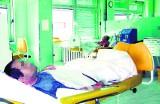 Co powinien zrobić szpital w Nowym Targu, żeby wyjść z gigantycznych długów?