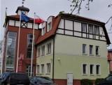 W Sierakowicach rekordowa liczba zgonów, ale przyrost naturalny wciąż na wysokim poziomie