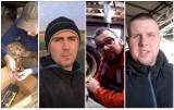 Oni rządzą na rolniczym Youtubie. Ranking - top 9 rolniczych youtuberów