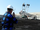 Górnicy z Bełchatowa dostaną solidne podwyżki. Związkowcy podpisali porozumienie