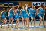 Najpiękniejsze trójmiejskie cheerleaderki. One zniewalają swoją urodą. Zobacz zdjęcia pięknych i zjawiskowych cheerleaders! [duża galeria]