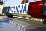 Policjant po służbie wybrał się na rowerową wycieczkę i zatrzymał pijanego kierowcę
